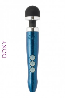 Vibro Wand Doxy Massager...